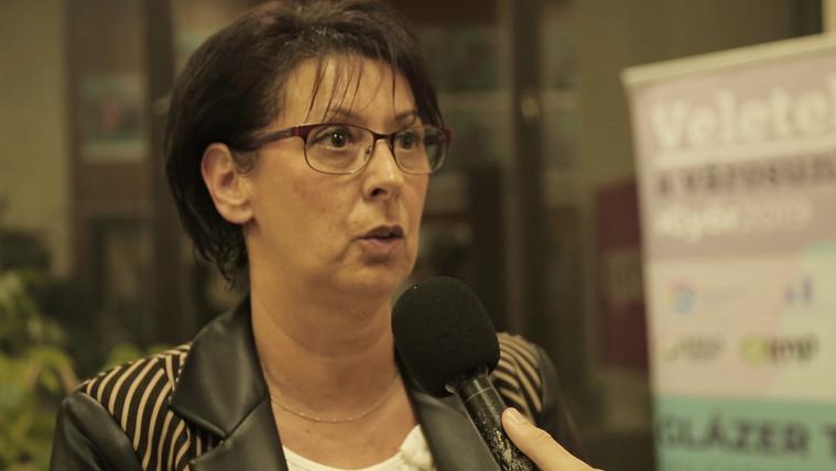 Ellenzéki jelölt: A Jobbik győri szervezete elárult minket