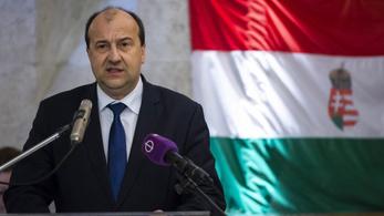 Komárom-Esztergom:  a Fidesz elvesztette Tatabányát