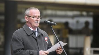 Nógrád: döntetlen az ellenzék és a kormánypárt között