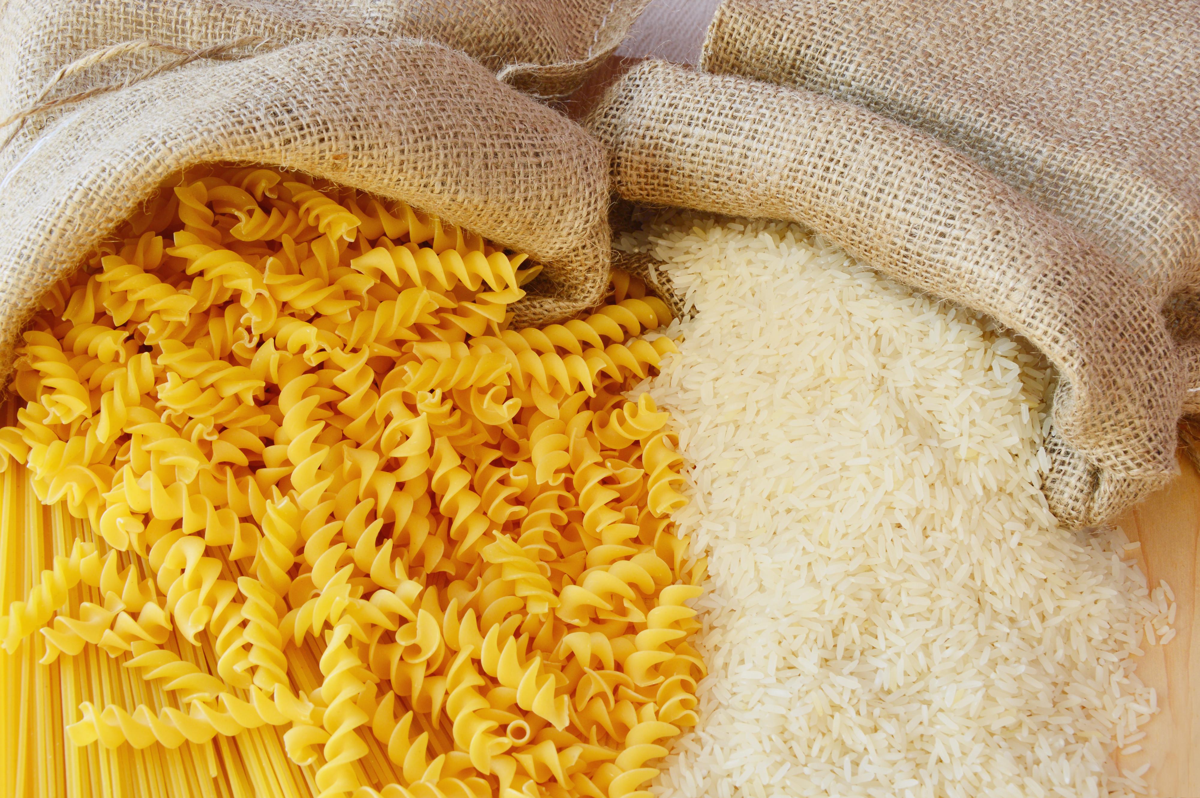 a ketogén étrendben rizst esztekan