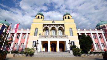 Úgy lett mohácsi polgármester Csorbai Ferenc, hogy több volt az érvénytelen szavazat, mint az érvényes