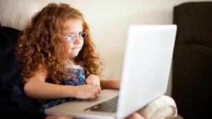 A gyerekek és a net: 5 mítosz, amin túl kell lépnünk, hogy segítsünk nekik