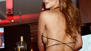 Az elmúlt évek legdurvább nemzetközi és magyar szexbotrányai