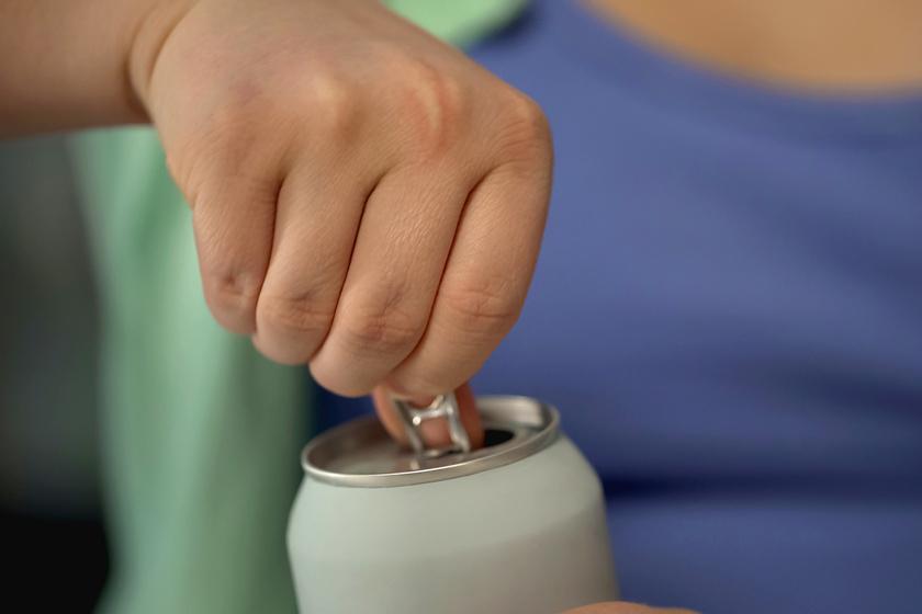 Szénsavas joghurt és fokhagymás üdítő: mutatjuk a világ legfurcsább italait