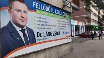 Hogyan veszíthette el a Fidesz a klasszikusan jobbos Rózsadombot és a Várnegyedet?