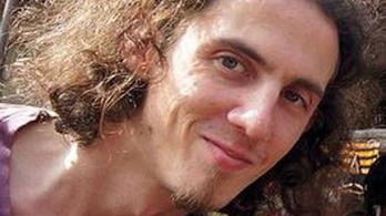 Megölték a börtönben a brit pedofilt, aki több száz gyereket bántalmazott
