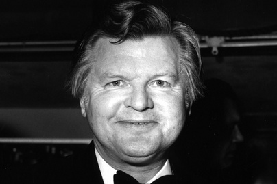 benny-hill-covef