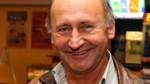Reviczky Gábor fél, hogy a budapesti választások után kirúgják albérletéből