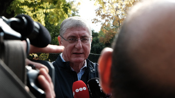 Gyurcsány: A tegnapi győzelem a Fidesz Waterloojának kezdete