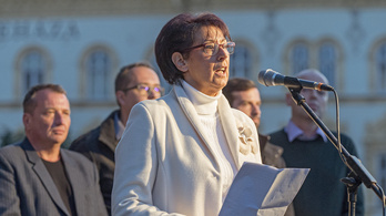 Újraszámolást kezdeményez a győri ellenzék