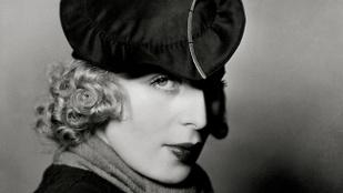 Párizst is megbotránkoztatta, milliókat keresett: az első női festő szupersztár élete