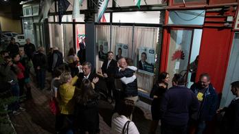 Egy helyen már készül az ellenzék az előválasztásra