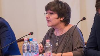 Az új budavári polgármester nyilvánossá tenné a bérleti szerződéseket