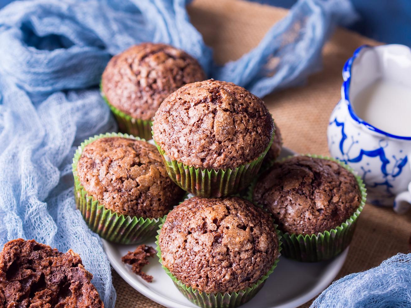csokis-gesztenyes-muffin
