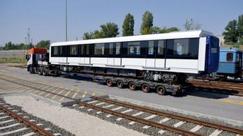 Elkezdődik az Alstom-ügy első pere