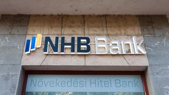 Matolcsy unokatestvérétől vietnámi aranykereskedőhöz került a becsődölt NHB Bank
