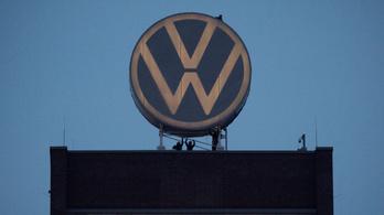 Kurd válság: a török invázió miatt hezitál a Volkswagen