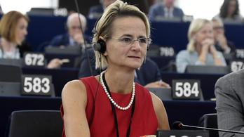 Női EU-s biztost is jelölnie kell a magyar kormánynak