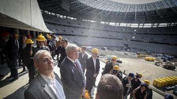 Végigvihető-e Karácsony stadionstopos ígérete?