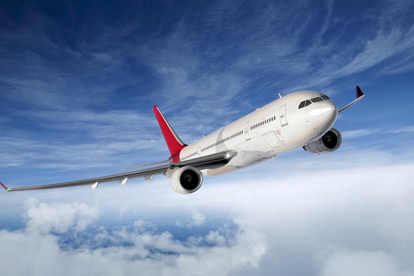 Így juthatsz olcsón egyébként drága repülőjegyhez – 5 trükk, amivel tízezreket spórolhatsz