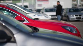 Honnan szerezzünk pénzt, ha használt autót vásárolnánk?