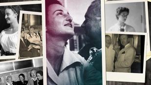 Hemingway: a nagy nőcsábász utolsó, plátói szerelme egy 18 éves lány volt