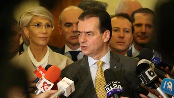 Jöhet az Orban-kormány Romániában
