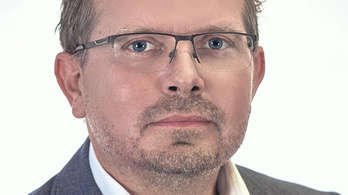 Lemondásra szólították fel Mohács új polgármesterét