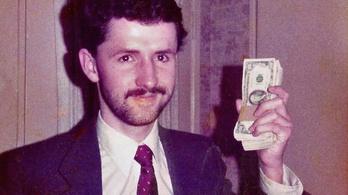 A matekzseniből lett szerencsejátékos, aki megalkotta a tökéletes lóverseny-algoritmust