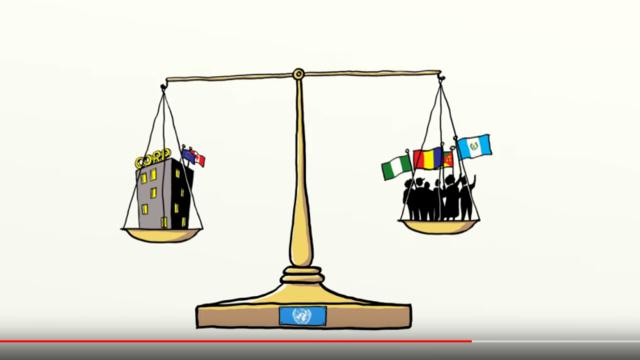 Melyik emberi jog  a  fontosabb?
