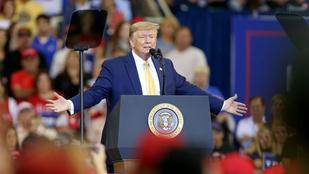 A nagy manipulátorok 6 trükkje – Trump-esettanulmány