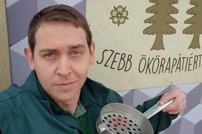 molnár-gusztáv-fb