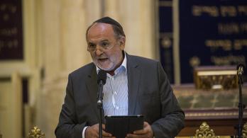 Németh Sándor: Jobb, ha a képmutató keresztény propaganda lekerül a napirendről