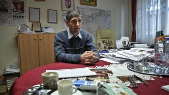 A szavazatok újraszámolását kéri a vesztes tiszaeszlári MIÉP-es polgármester