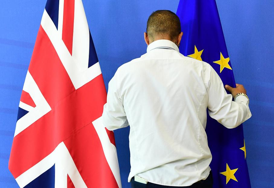Mi a teendőnk, ha a britek október végén kiesnek az EU-ból?