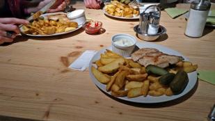 Miért pont só és bors van minden ebédlőasztalon?