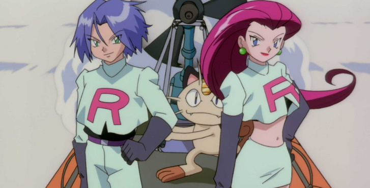 team-rocket-jessie-james