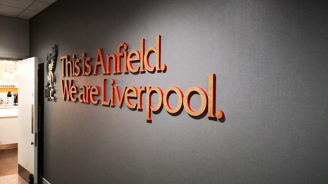 Mi a Liverpool sikerének igazi titka?