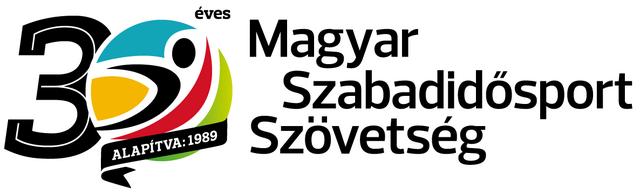 masport30 logo (1).png
