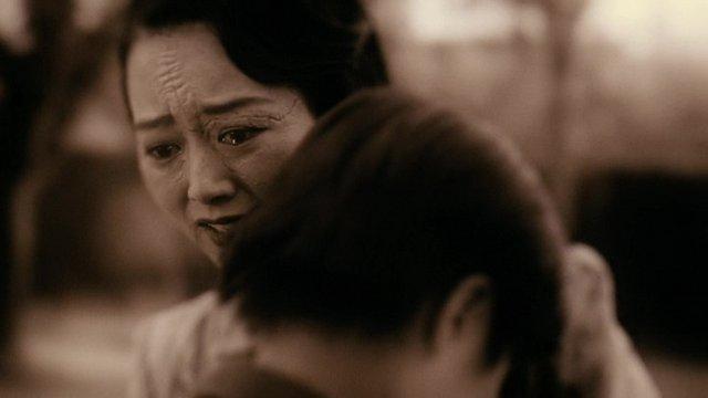 """Nem könnyű a japán zombik """"élete"""""""