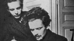 Kodály és Bartók is óriási szembeszélben küzdötte fel magát itthon