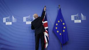A brexiten túl komoly összetűzések várhatók az EU-csúcson