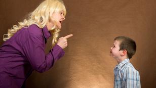 Piszkálnak a munkahelyeden? Az anyaságod bánja