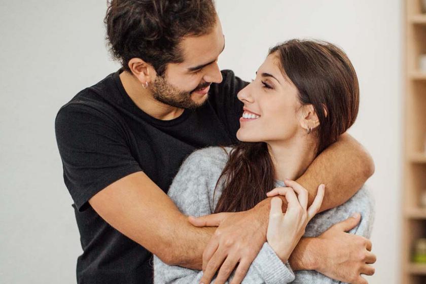 Nemcsak a kapcsolatot, a szexuális életet is jobbá teszik: a szexterapeuta vonzalomerősítő módszerei