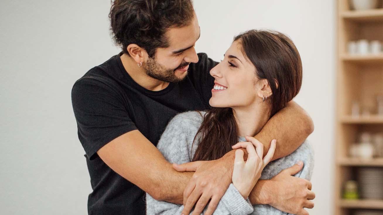 Mély szerelem, erős intimitás és boldog kapcsolat - Az új kutatás szerint egyvalami szükséges hozzá