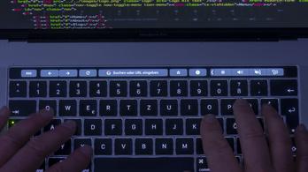 Rejtélyes kiberkémek támadása alatt áll Venezuela