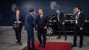 Orbán nem akar női biztosjelöltet is megnevezni
