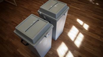 Az utolsó pillanatban támadták meg az ellenzéki kerületek választási eredményeit