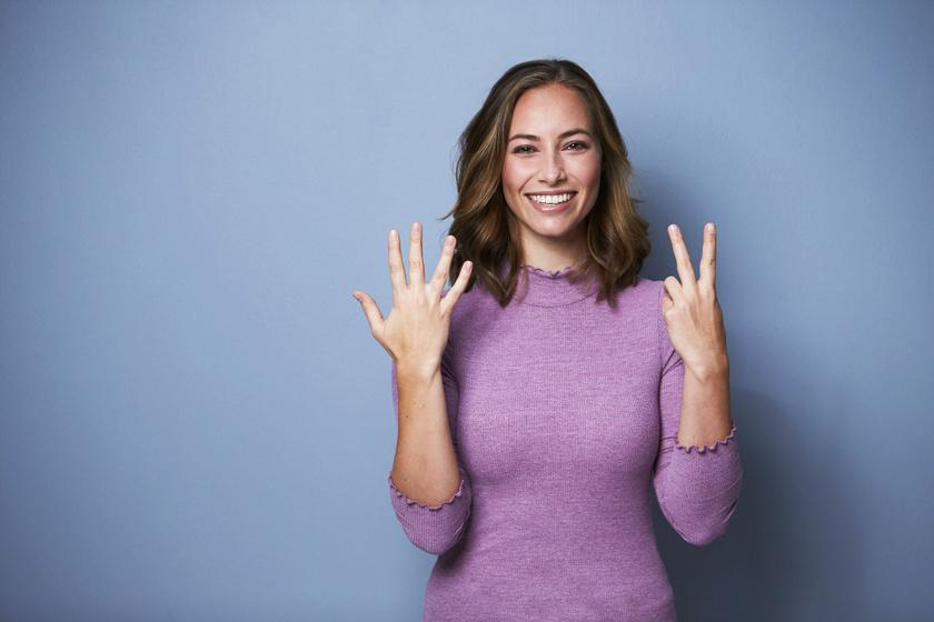 7 dolog kell, hogy örökre elhagyjunk egy rossz szokást: a pszichológus szerint működik