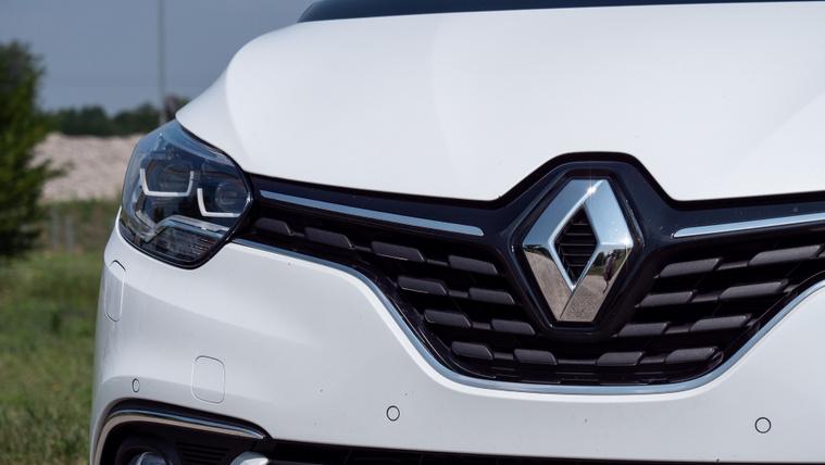 Stratégiaváltásról beszél a Renault új vezetője